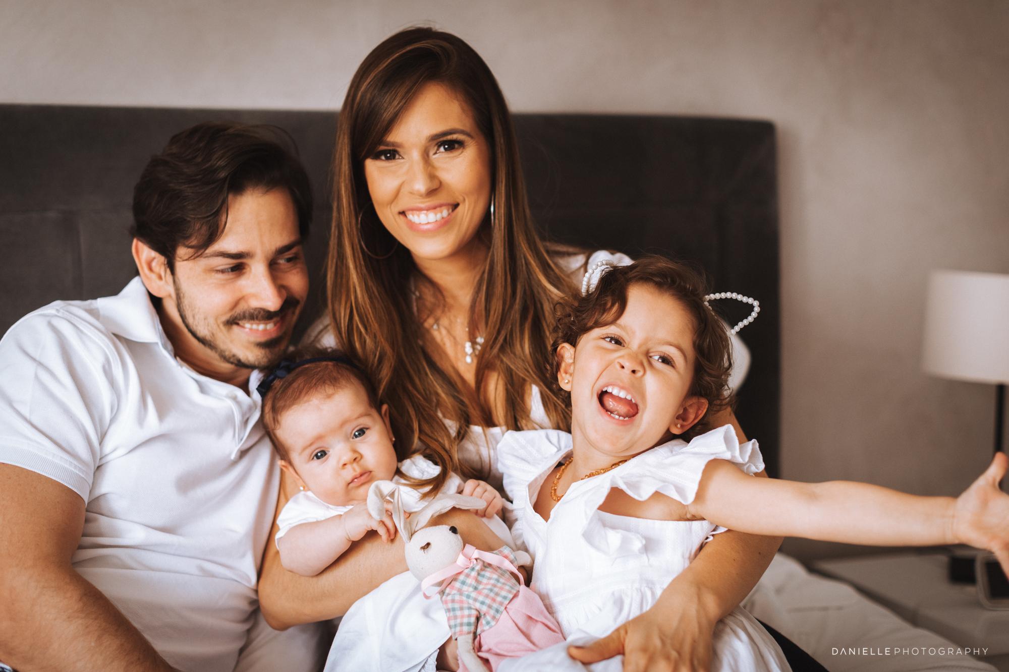 @DaniellePhotographySA_Familia_Ensaio_Sao_Paulo-61.jpg