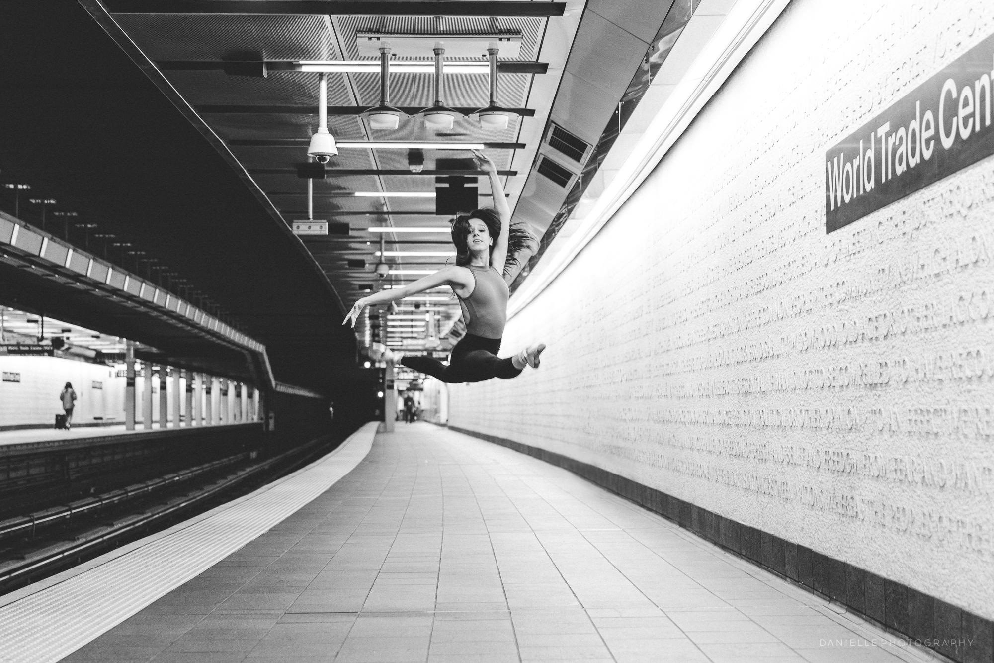 @DaniellePhotographySA_Ballet_New_York-46.jpg