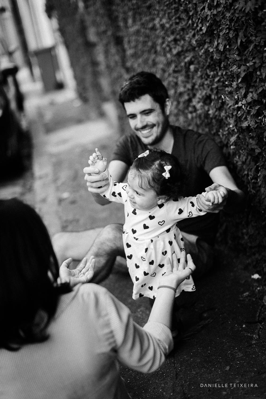 @DanielleTeixeira_Familia_Ensaio_Fotografico_Rio_de_Janeiro-11.JPG