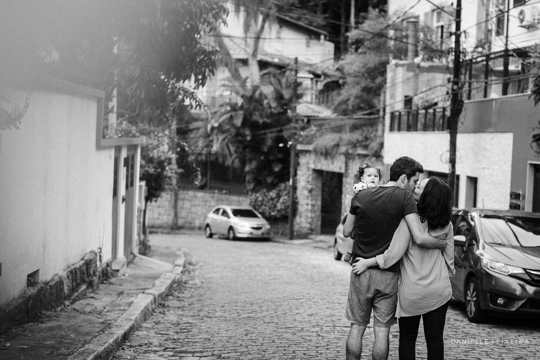 @DanielleTeixeira_Familia_Ensaio_Fotografico_Rio_de_Janeiro-46.JPG
