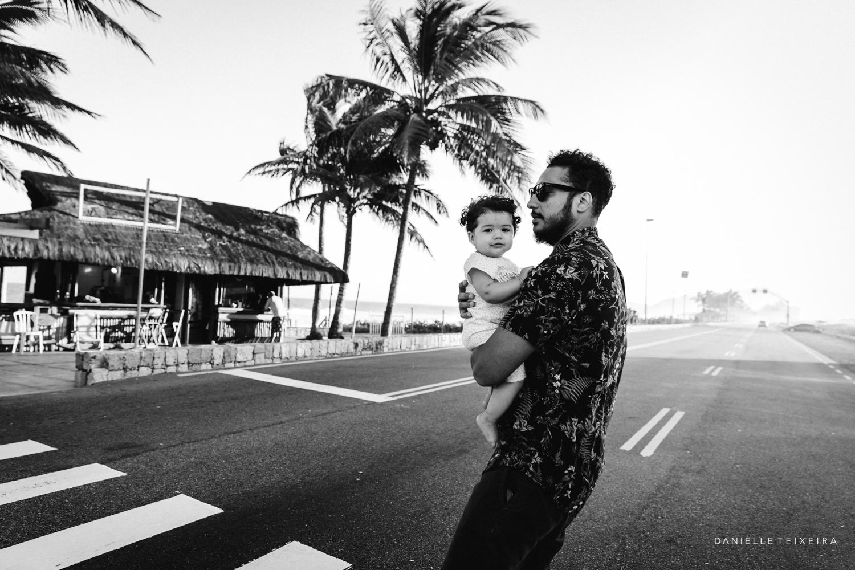 @DaniellePhotographySA_Ensaio_Familia_Praia_Rio11.JPG