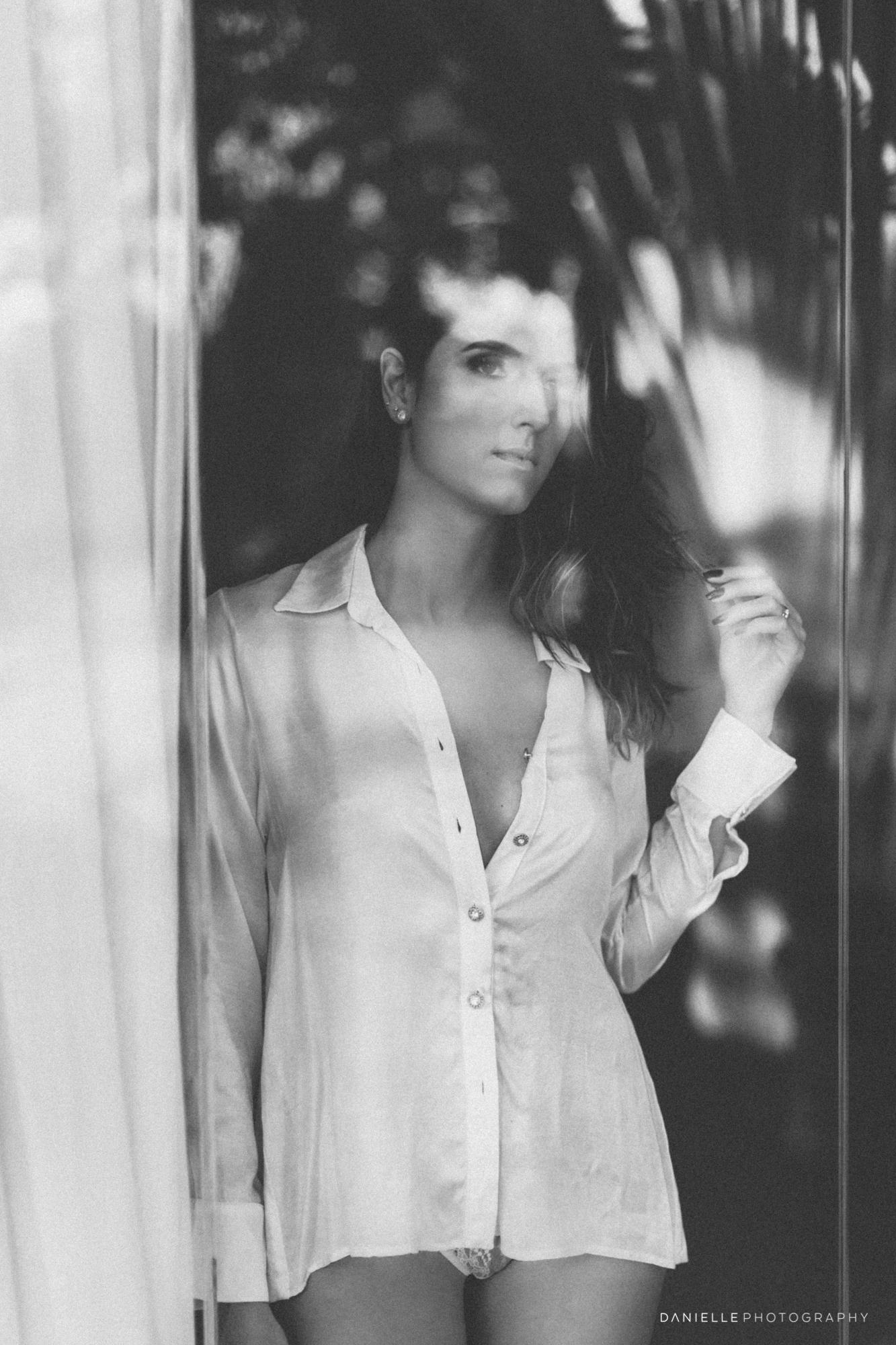 @DaniellePhotographySA_Ensaio_Intimo-14.JPG