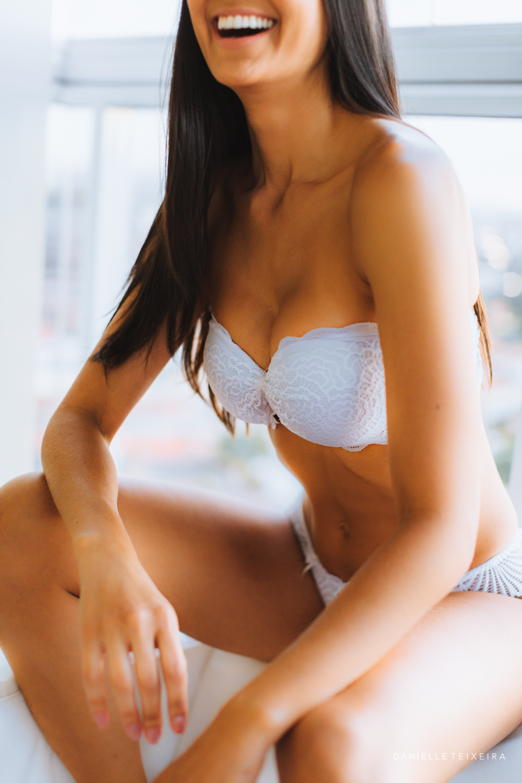 @DaniellePhotographySA_EspacoK_Lingerie_Goiania12.JPG