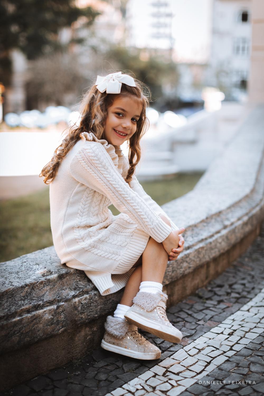 @DaniellePhotographySA_Ensaio_Familia_Casa_Firjan6.JPG