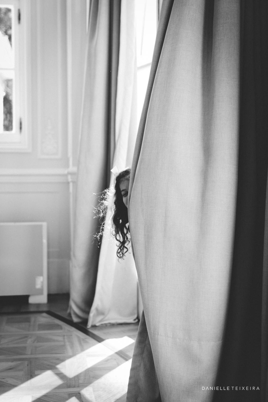 @DaniellePhotographySA_Ensaio_Familia_Casa_Firjan13.JPG