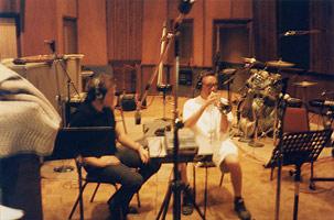 14-trumpet.jpg