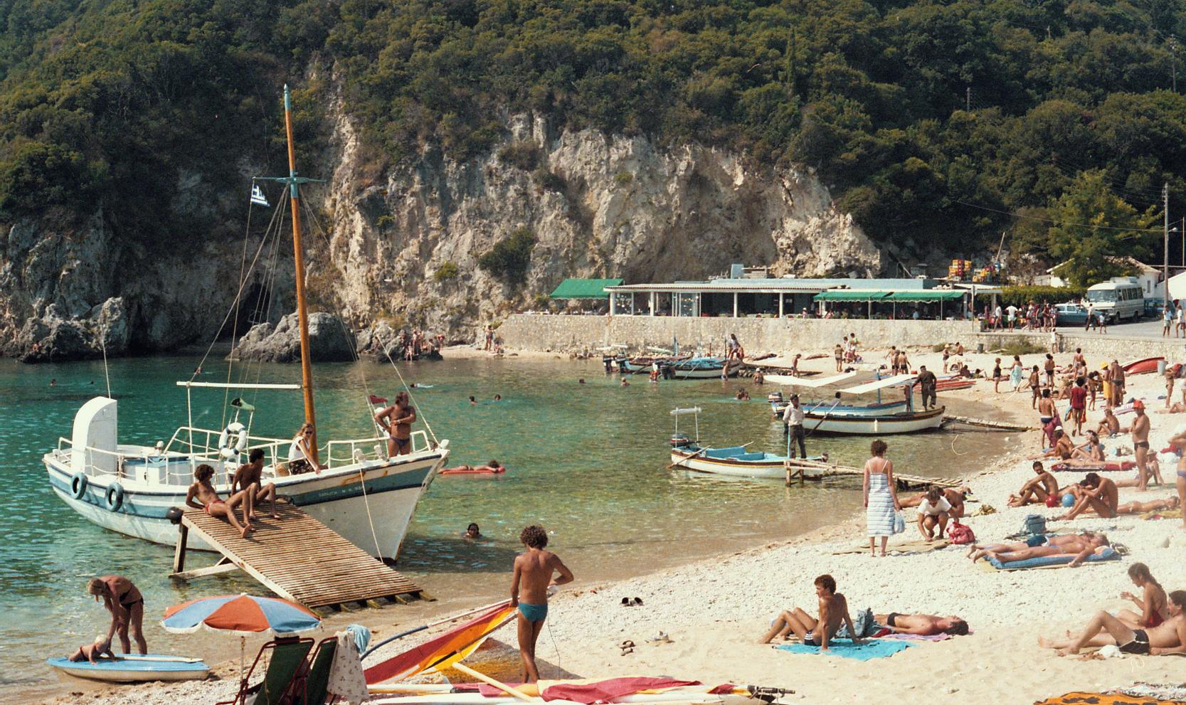 Beach 1980.jpg