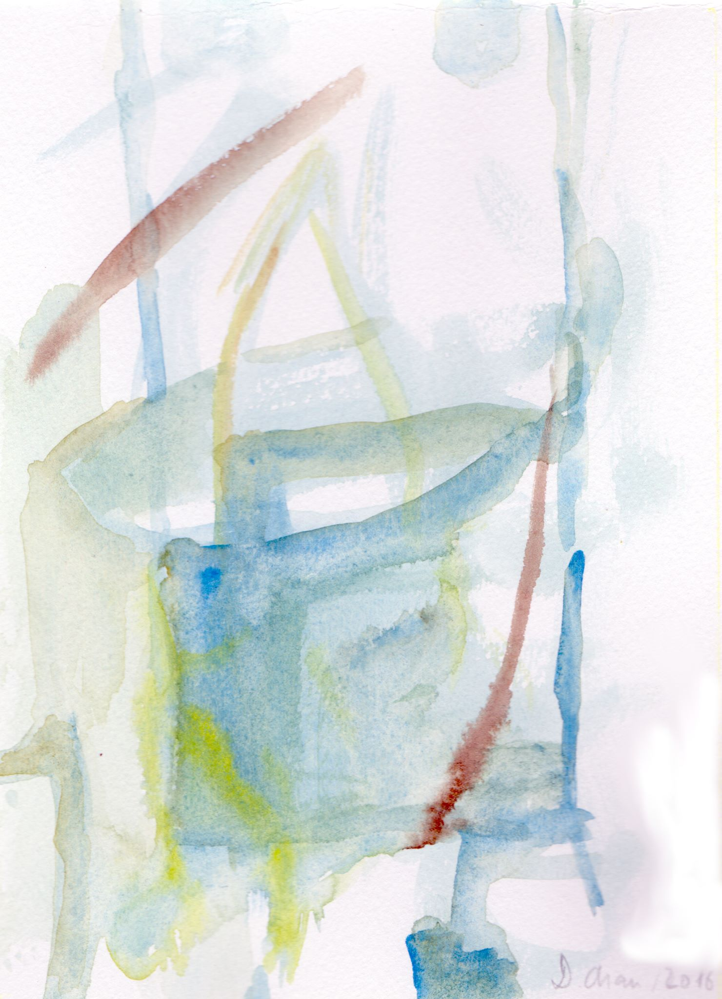 Abstracte 133