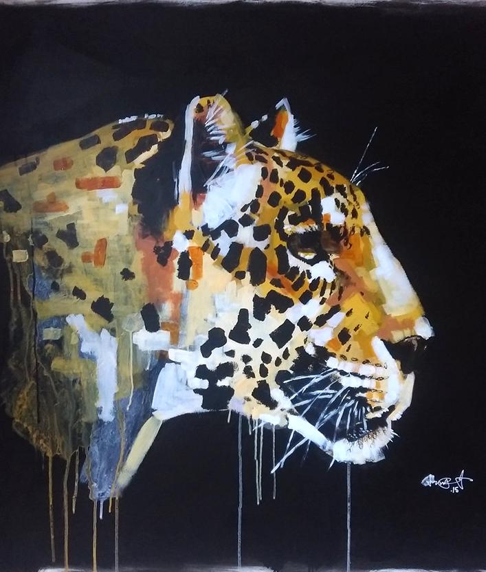 Leopard 2016.jpg
