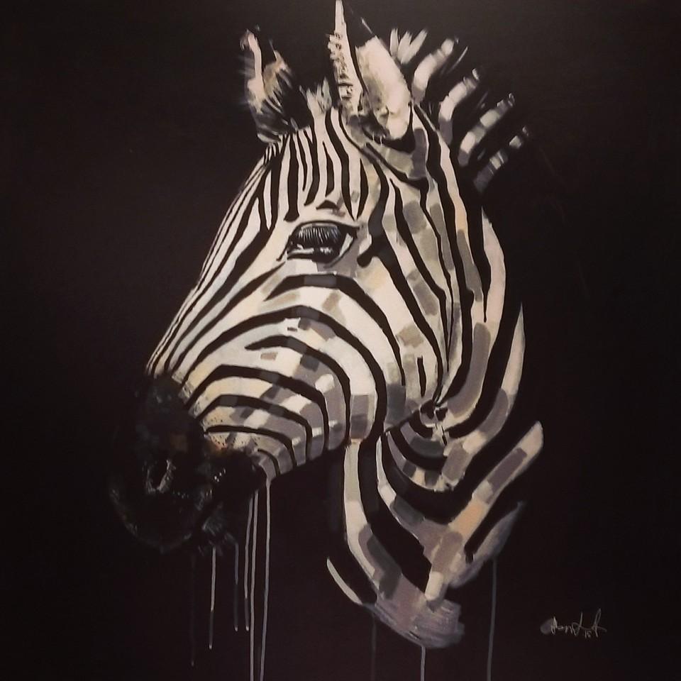 Zebra 2015.jpg