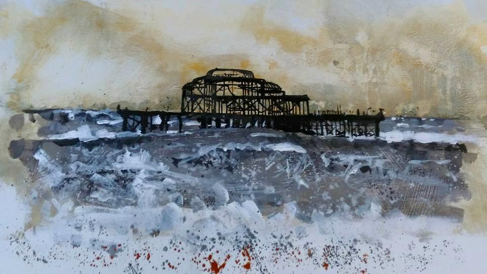 West Pier Paint.jpg