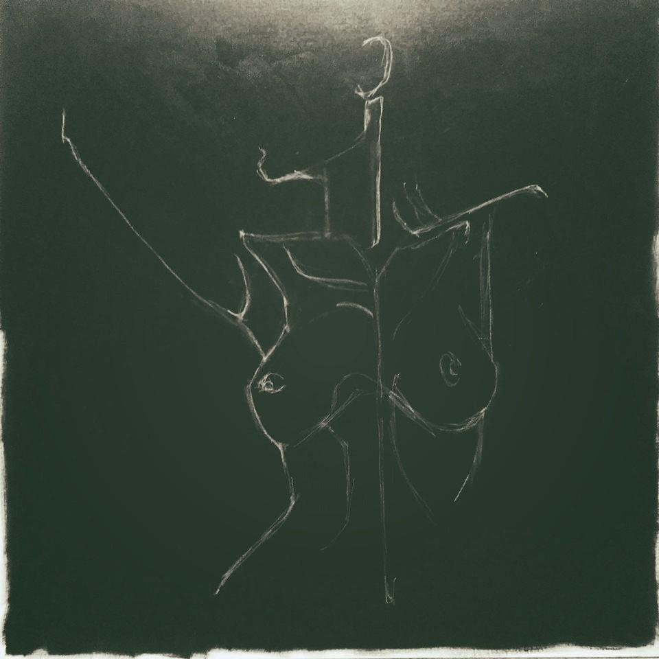 nude drawing.jpg