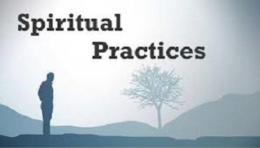 practices2.jpg