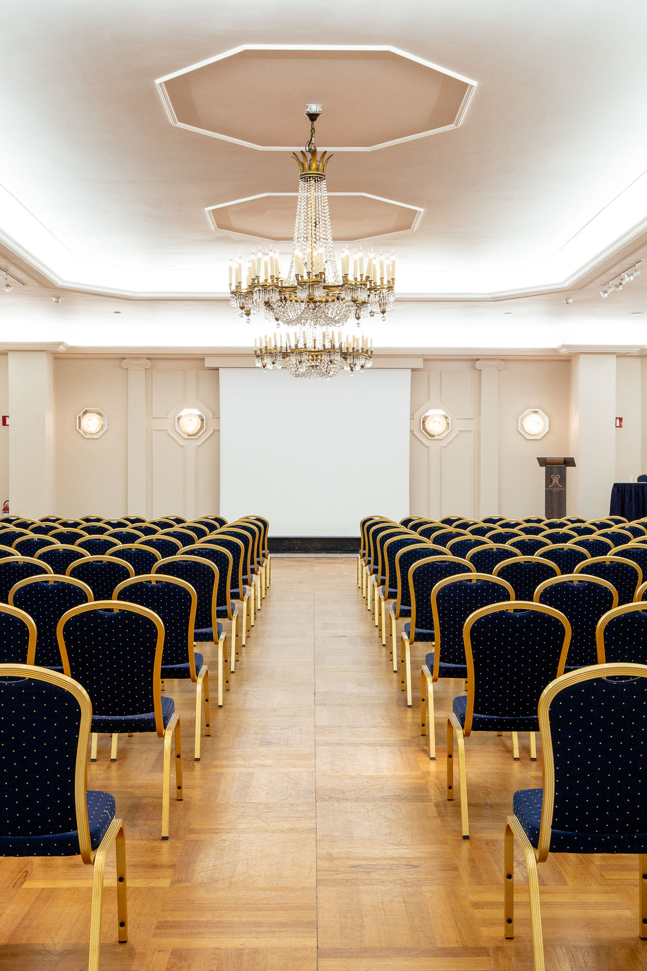 metropole_conference-25.jpg