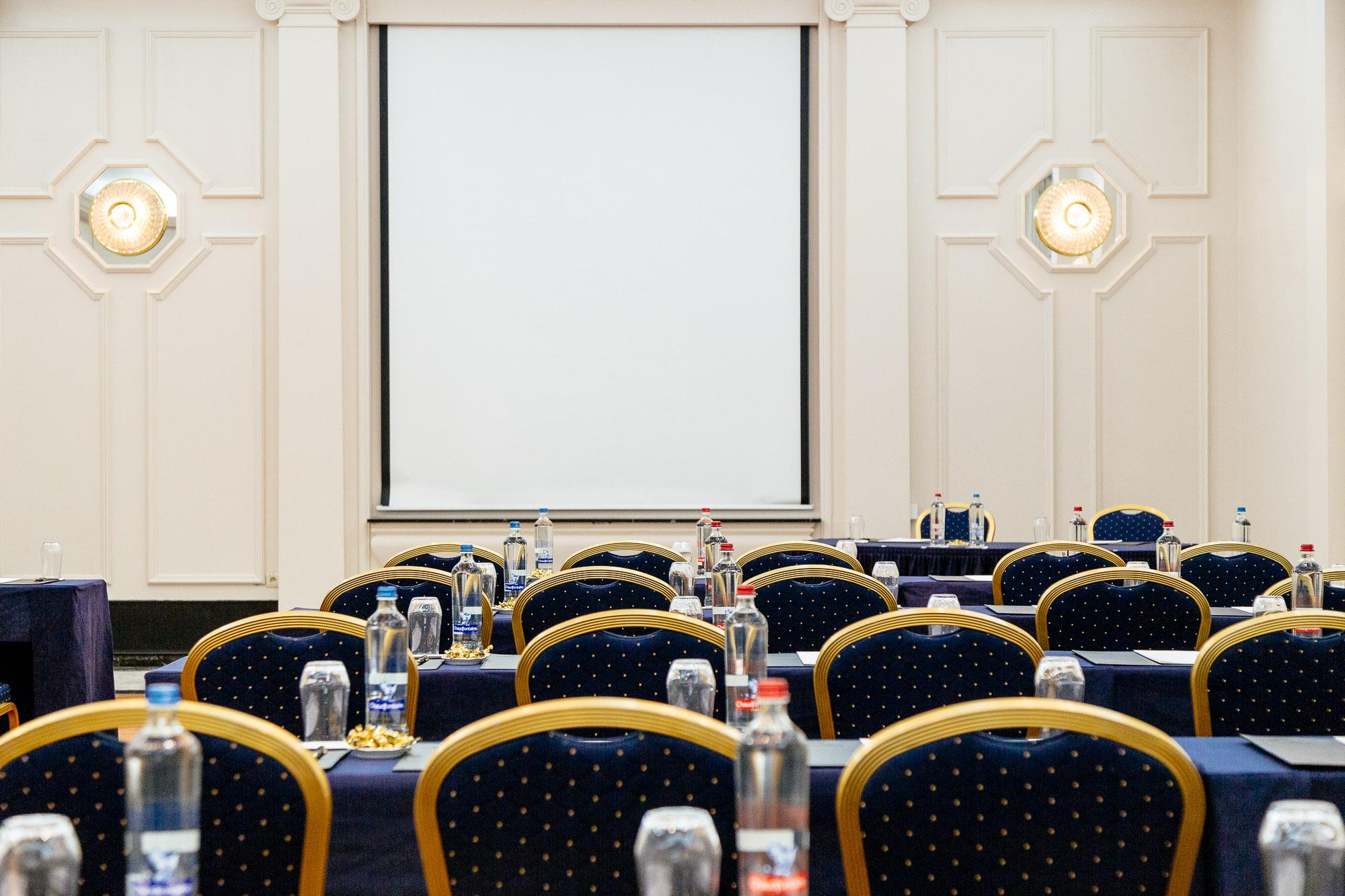 metropole_conference-14.jpg