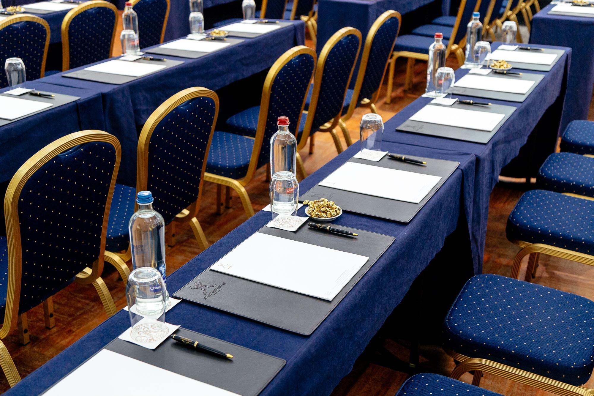 metropole_conference-11.jpg