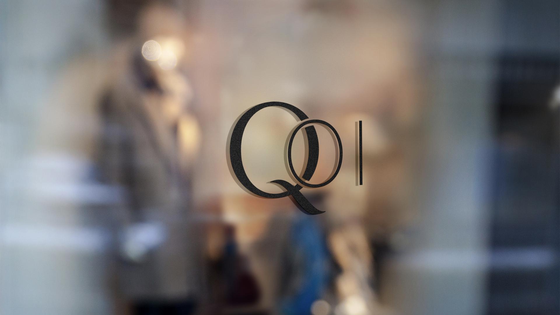 Q01.jpeg.011.jpg