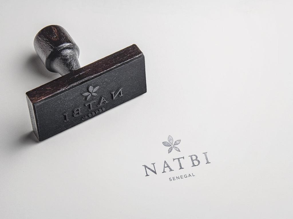 natbi.001.jpg