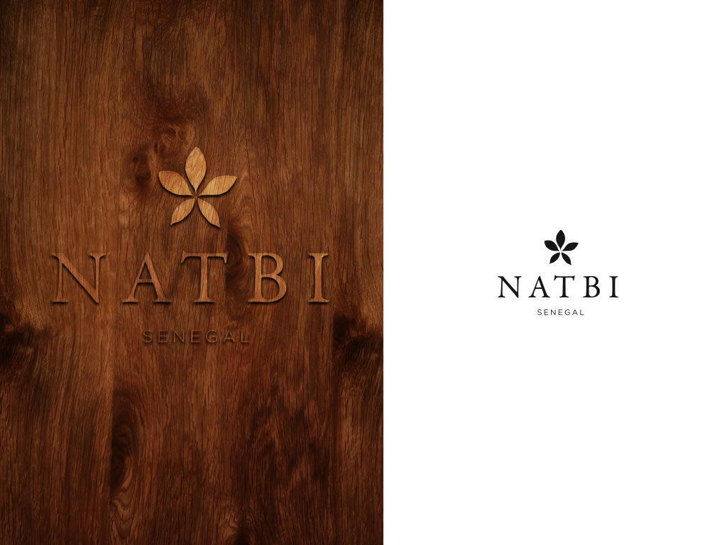 natbi.002.jpg