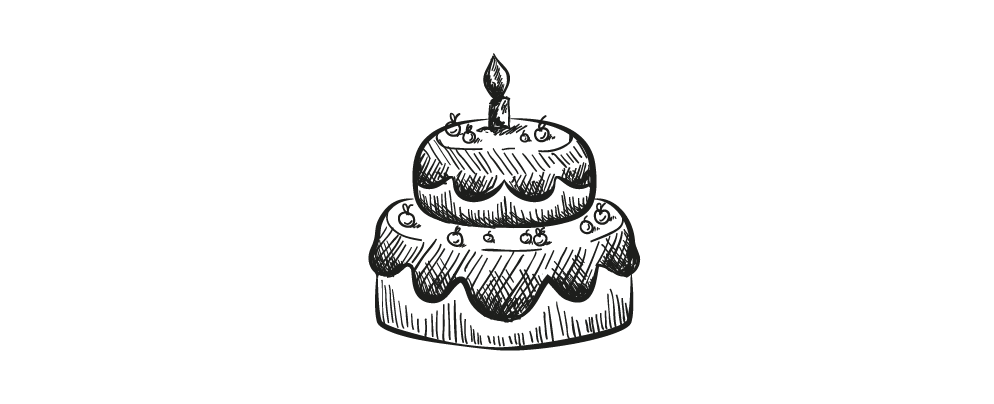 icon_cake.png