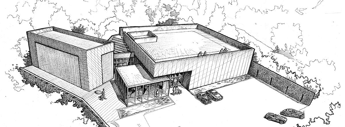 FOMA Museum Building-1200.jpg
