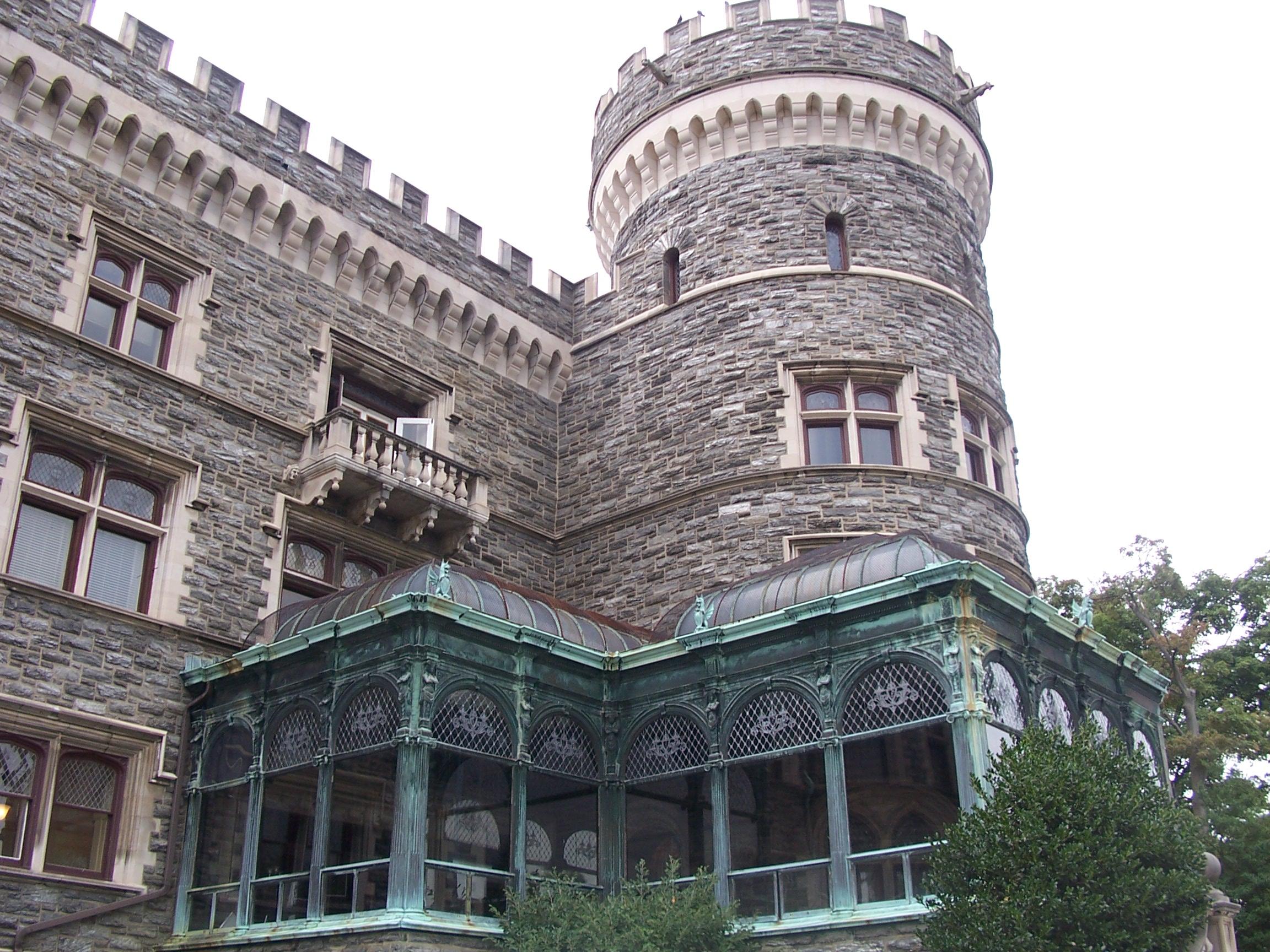 grey-towers-castle-2.jpg