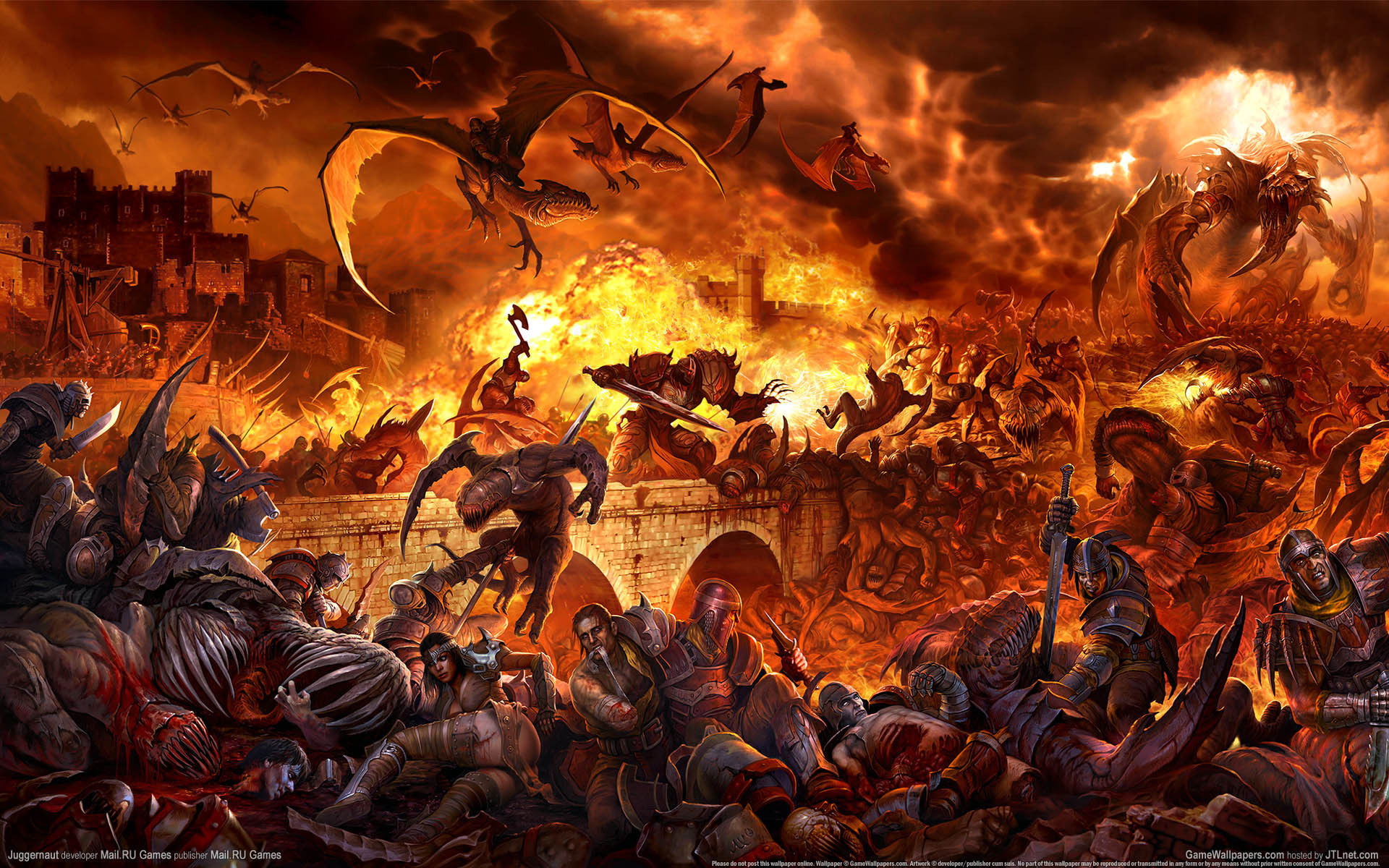 572714-epic-fantasy-war-wallpaper-1920x1200-for-pc.jpg