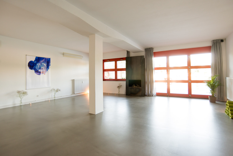 yoga-rebellion-studio-image-3.jpg