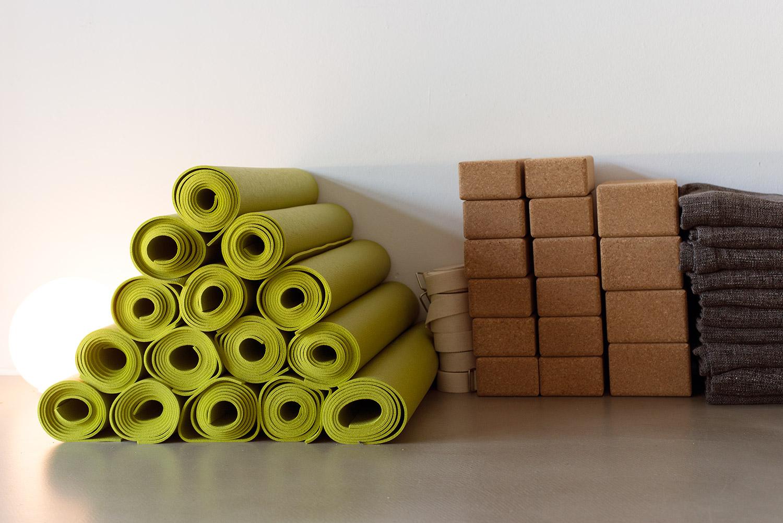 yoga-rebellion-studio-image-4.jpg