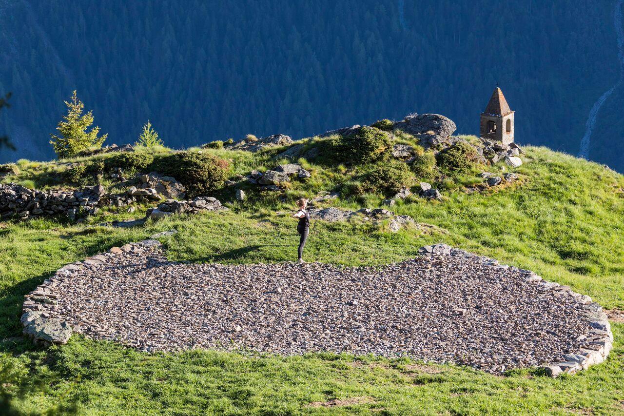 Foto© Alpe San Romerio