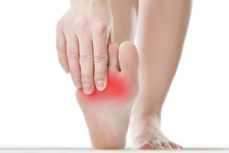 42121731_S_foot_pain_ball_Mortons_neuroma.jpg