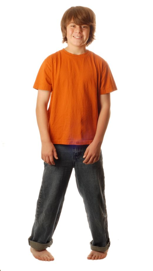 3461787_M-Child_boy_kid_standing_happy_intoe_intoeing_deformity_legs_feet_pointing inward.jpg