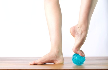 61317711_S_foot_exercise_ball_toe_physical_therapy_toes.jpg