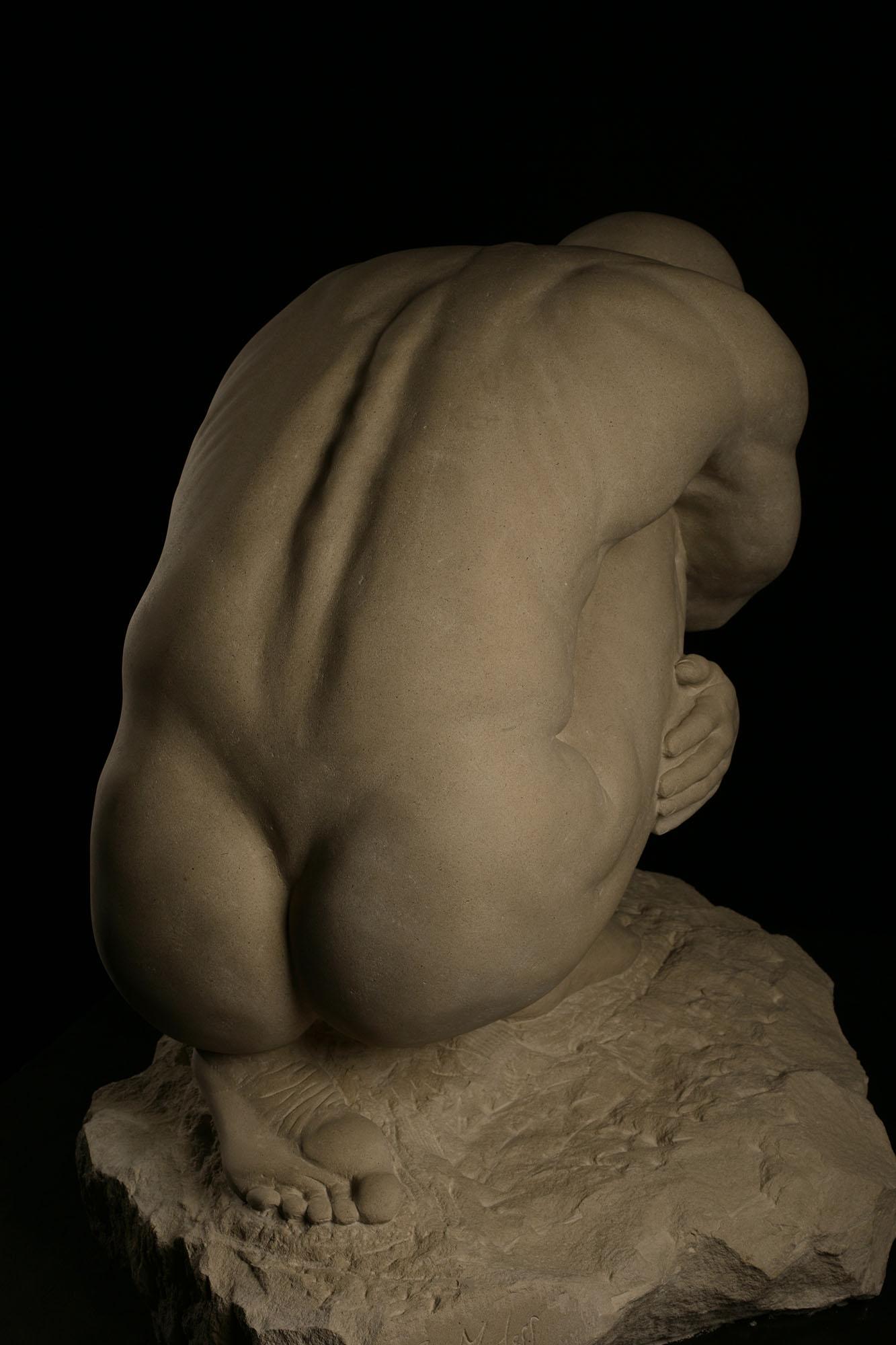 stone crouch 35.JPG