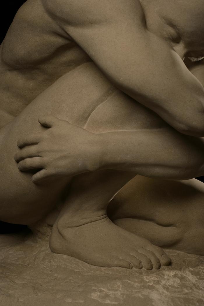 stone crouch 82.JPG