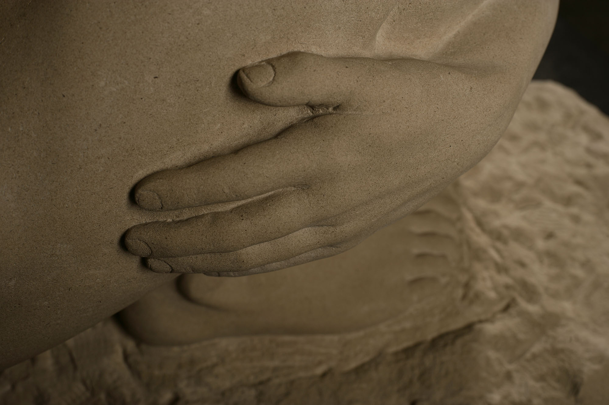 stone crouch85.JPG