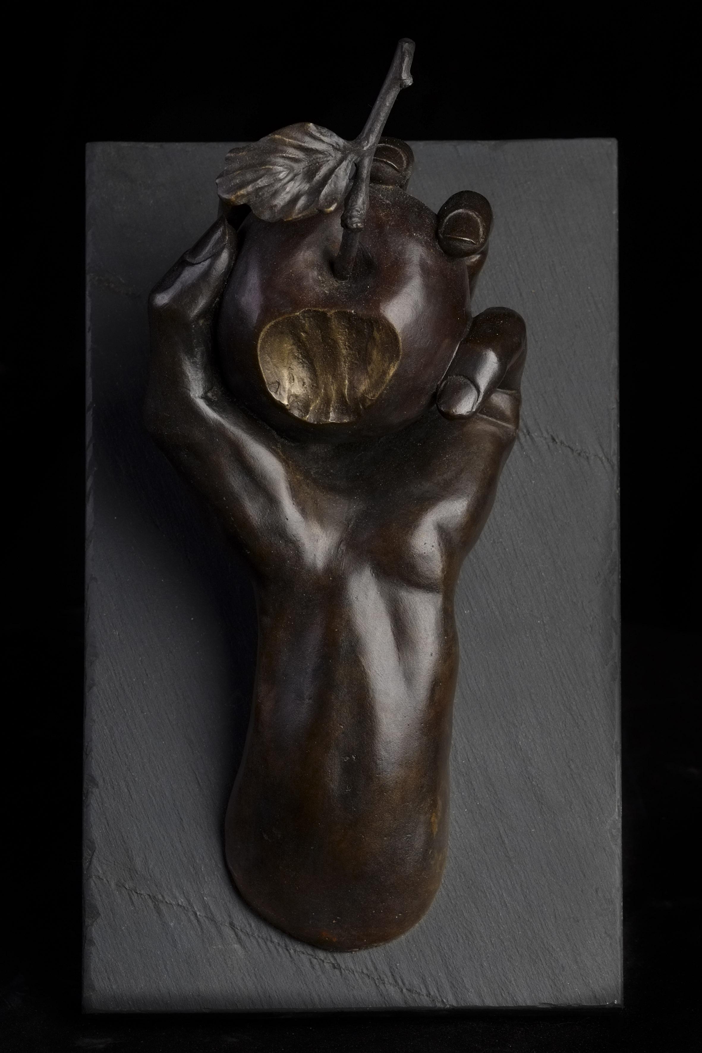 Bronze Temptation.jpg