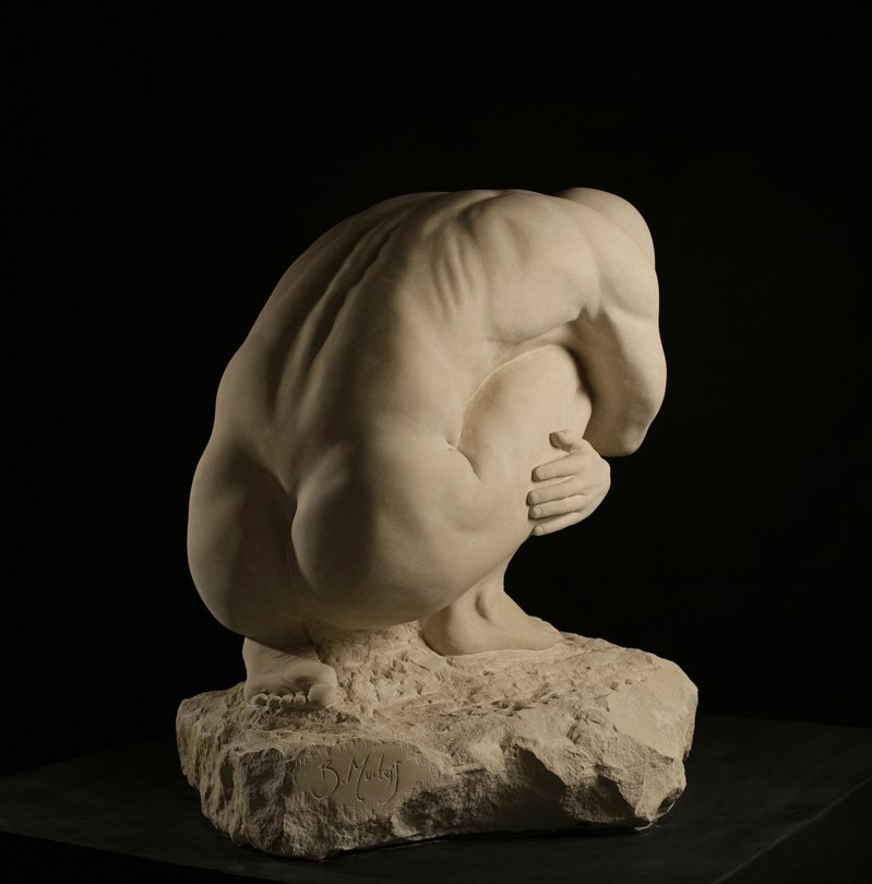 stone crouch 97.JPG