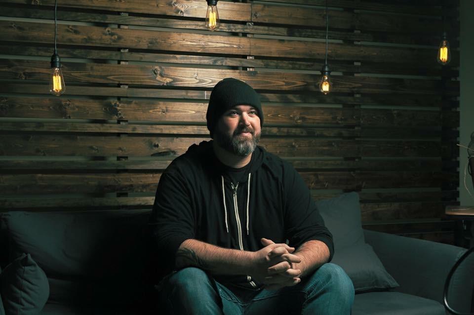 Jason Myers Photography