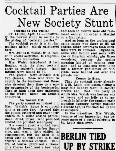 The Tacoma Times, Tuesday, April 17, 1917, page 3