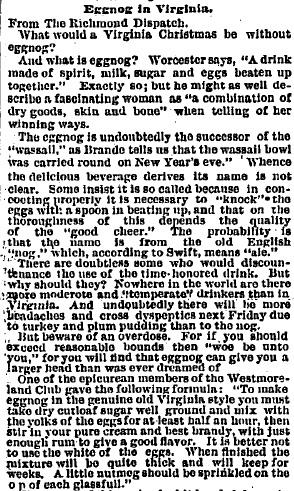 1890 Virginia Nog explanation.jpg