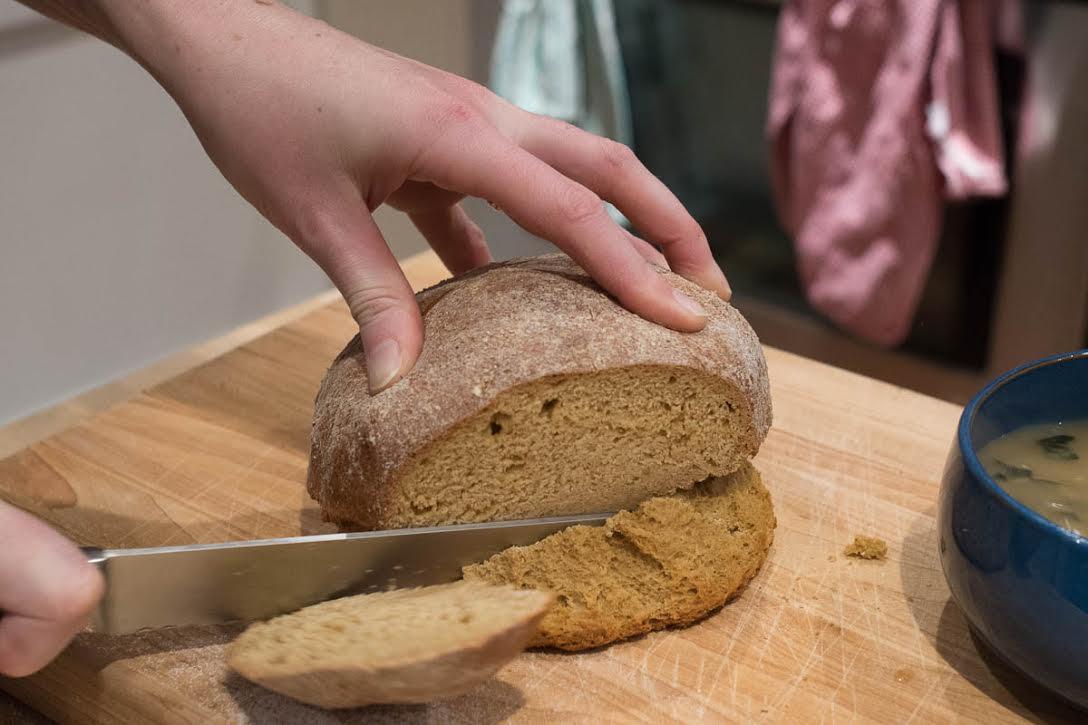 graham bread cut.jpg