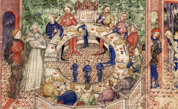king arthur feasts.jpg