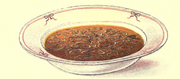 mrs beeton's consomme.png