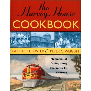 harvey house cookbook.jpg
