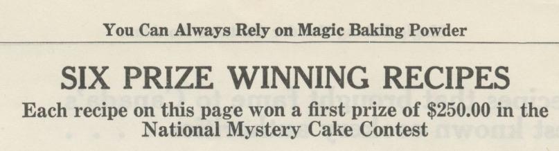 magical mystery cake booklet.jpg