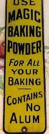 magic baking powder.jpg