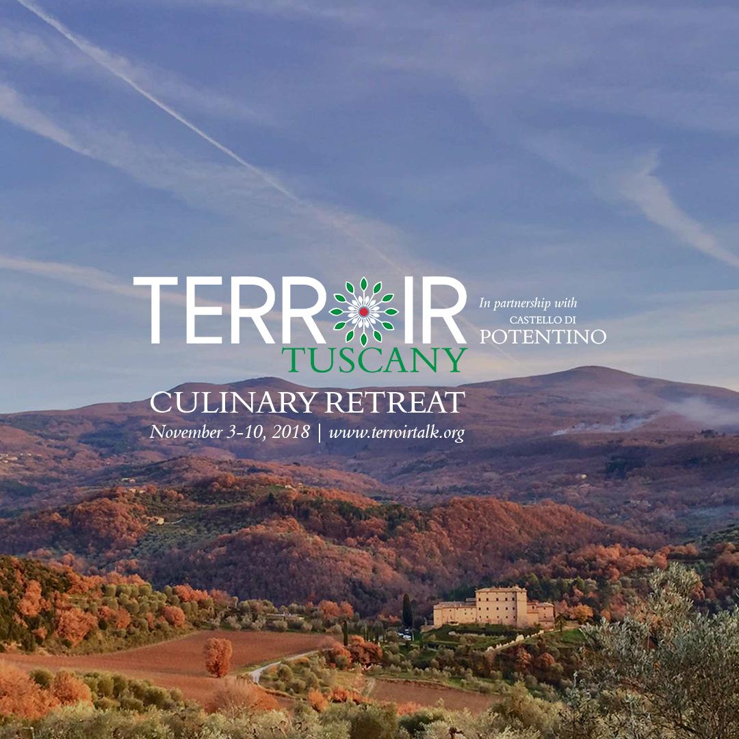 TerroirT3.jpg