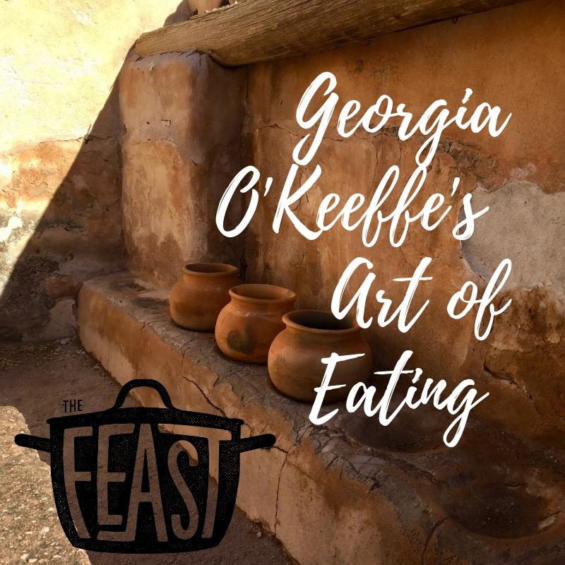 The Art of Eatingcover.jpg
