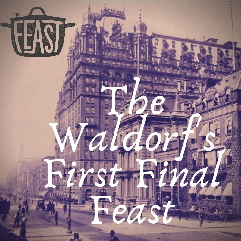 Cover Waldorf's First Final Feast.jpg
